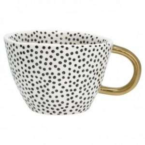 Tazza Mug Greengate Dot