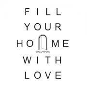 logo-FYHWL-shop